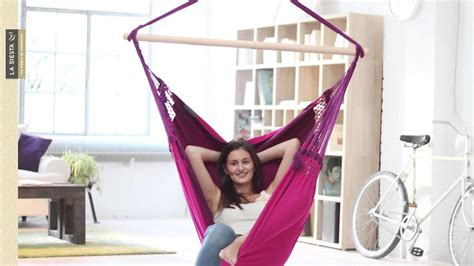 pattern for fabric hanging chair 15 diy hanging chairs that will add a bit of fun to the house