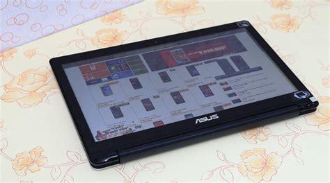 Laptop Xoay Asus Transformer Book Flip laptop asus transformer book flip tp550la laptop với m 224 n h 236 nh cảm ứng 15 6 xoay 360 176