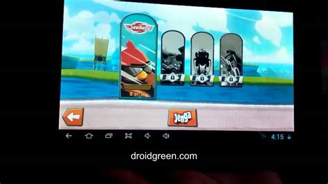 max go apk angry birds go apk review best racing android apk mod available