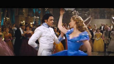film disney italiano cenerentola film completo in italiano disney 2015