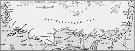 middle east map during ww2 map of africa and the middle east during world war ii