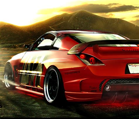 imagenes para celular de carros fondos de pantalla de carros hd fondos de pantallas animados