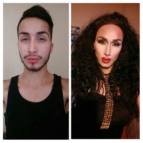 transvestite transformation 17 best images about gender swap on pinterest cosplay