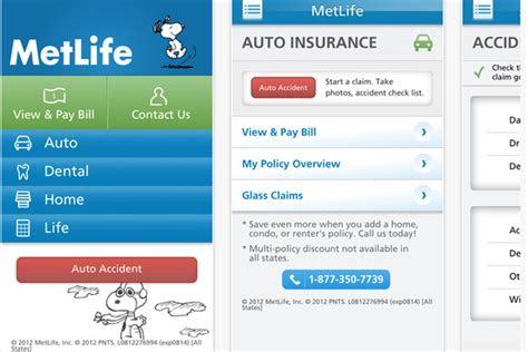 metlife home insurance with best picture collections