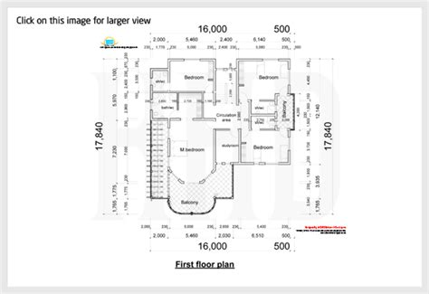 floor plan and elevation of unique trendy house kerala floor plan and elevation of unique trendy house kerala