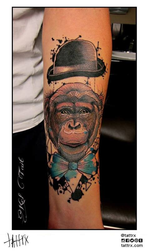 watercolor tattoos melbourne 110 best tinta y aros images on ideas