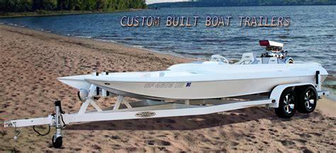 boat market prices jet ski parts accessories jet ski parts wholesale prices