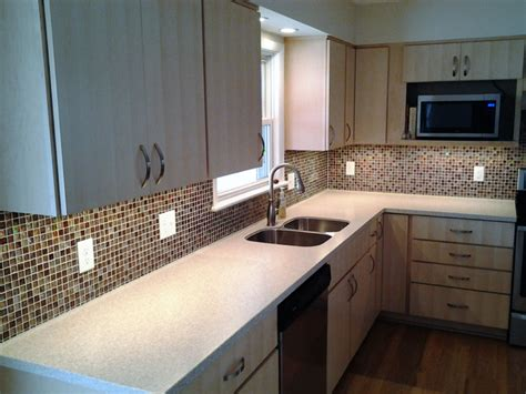 solid surface backsplash solid surface tile ready back splash contemporary kitchen richmond by innovative solid