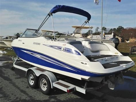 boat trader ocean city md ocean city new and used boats for sale