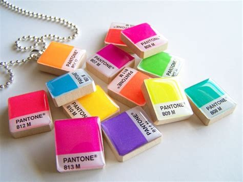 Chip Chop Scrabble Necklace by 15 Best Interesting Collections Images On