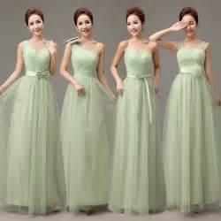 dusty green bridesmaid dress tulle sage bridesmaid dress