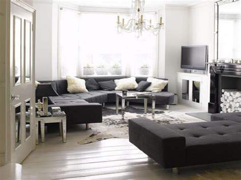 Rooms To Go Living Room Sets With Tv by Living Room Inspiring Rooms To Go Leather Living Room