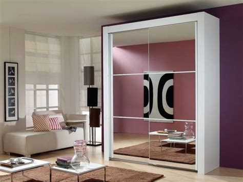 Sliding Closet Doors Ottawa by Sliding Mirror Closet Doors Back To Sliding Mirror Closet Doors For Bedrooms Ideas Awesome