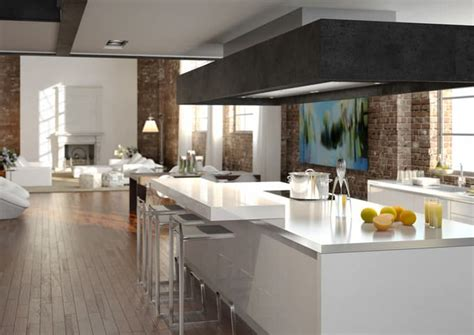 Kitchen Design Advantages Of Working With A Kitchen Designer Kitchen Design Specialist