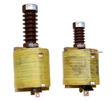 capacitor bank inrush reactor single phase inrush current ding reactors for medium voltage capacitor protection