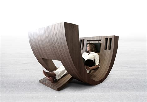 Armchair For Reading by Reading Chair For The Home