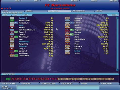 chionship manager 4 full version download chionship manager download full version for pc