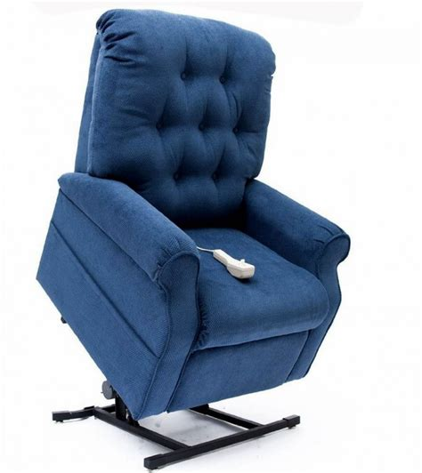 lift recliner chairs covered medicare awesome living room amazing lift chairs recliners covered