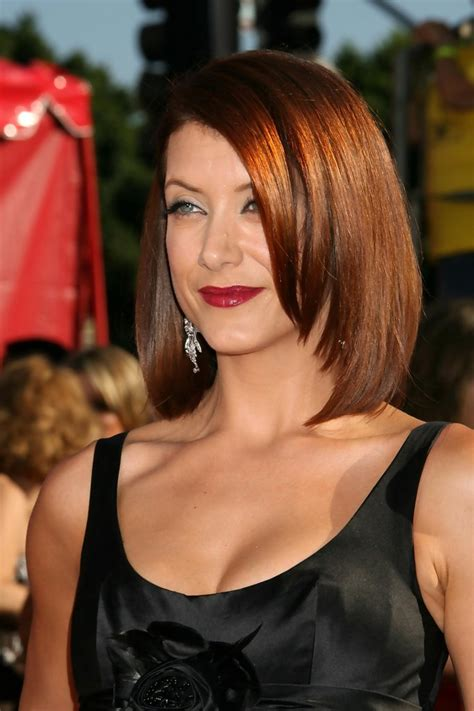 kate walsh medium layered cut medium layered cut lookbook medium length bob haircuts kate walsh medium length bob