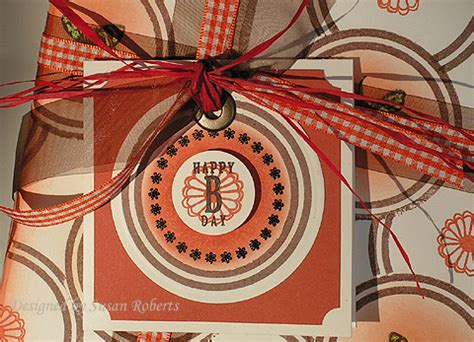 On The Border Gift Card Balance - justrite 187 rainy day creations