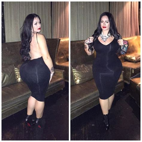 Elke The Stallion Curves | 39 best images about elke the stallion on pinterest sexy