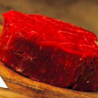 cucinare carne di cavallo tecnichef
