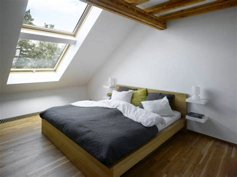 bedroom with loft some loft bedroom design ideas interior design inspirations