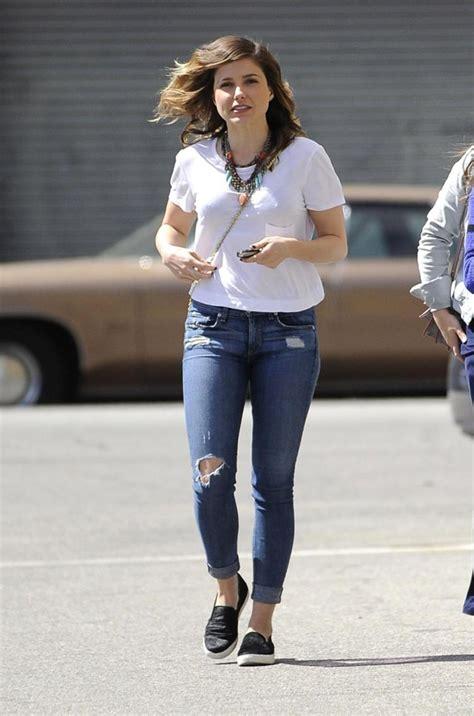 celebrity stylist definition girlfriend jeans wins denim s battle of the sexes ny
