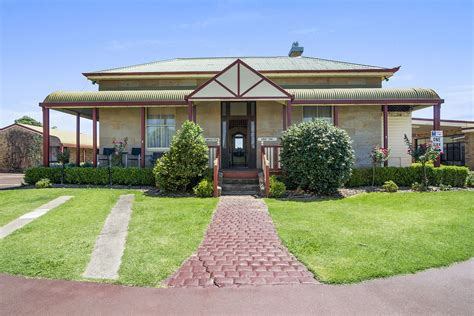 comfort inn warwick comfort inn warwick in darling downs hotel rates