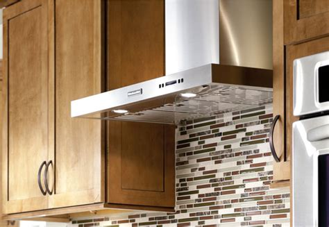 Kitchen Island Hoods by Range Hood Buying Guide