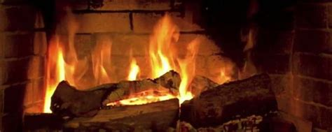 Best Fireplace Dvd by The Giving The Best Fireplace For