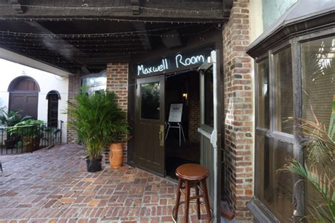 historic maxwell room review of the historic downtowner 33301 restaurant 10 s new ri