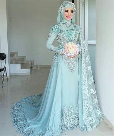 Baju Pengantin Gemuk | gaun pengantin modern holidays oo