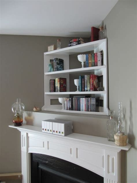 how to make a corner bookshelf 58 diy methods guide