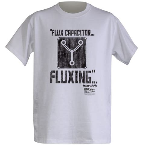 flux capacitor light up t shirt flux capacitor light up t shirt 28 images 17 best images about t shirts on t shirts snakes