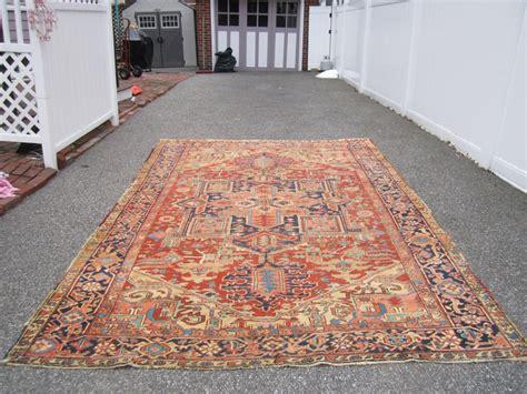 rug on rug hold rug on rug hold rugs ideas