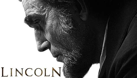 life of abraham lincoln movie lincoln movie poster