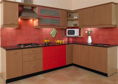modular kitchen price rta modular kitchen in habsiguda hyderabad telangana