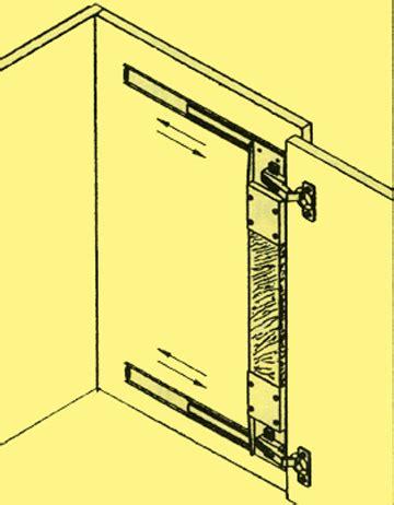 Pocket Hinges Cabinet Door Tv Cabinet Door Hardware Fred S Bar Pinterest