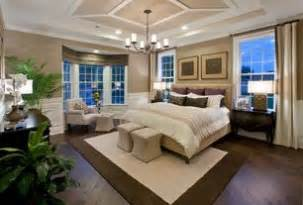 master bedroom ideas bedroom design amp photos zillow digs