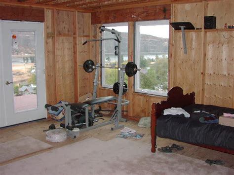 exercise bedroom workout in bedroom home design