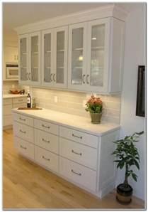18 depth base cabinets 18 inch base cabinet depth cabinet home decorating