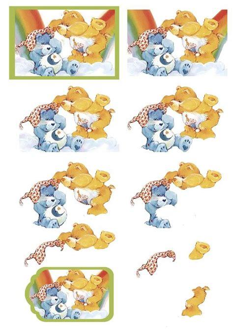 Disney Decoupage - 282 best images about 3d disney cards on