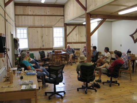 vermont woodworking school vermont woodworking school guild of vermont furniture makers