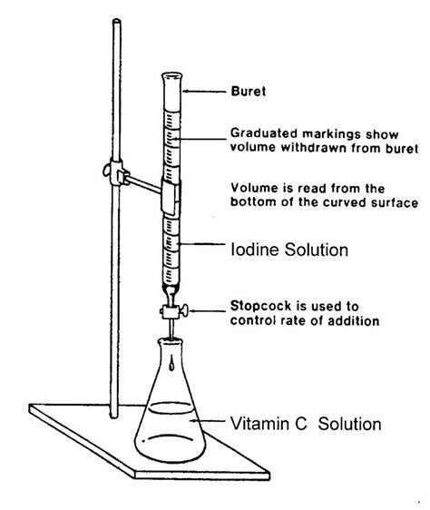 acid base titration diagram titration diagram www pixshark images galleries