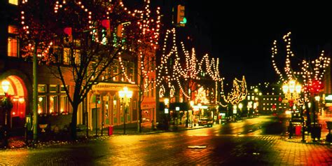 christmas fairs in pa the 11 best markets around the world vinepair
