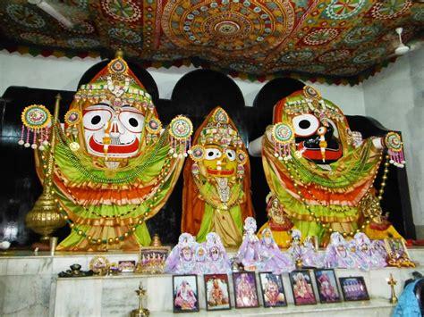 film mahabarata yudha the legend behind mahaprasad and nirmalya of jagannath