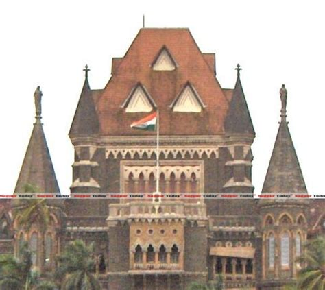 bombay high court nagpur bench judges nagpur bench of bombay high court nagpur bench of bombay