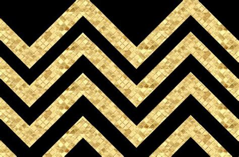 wallpaper gold chevron 301 moved permanently