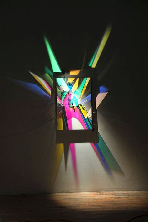stephen knapp light paintings for sale 1000 images about stephen knapp on